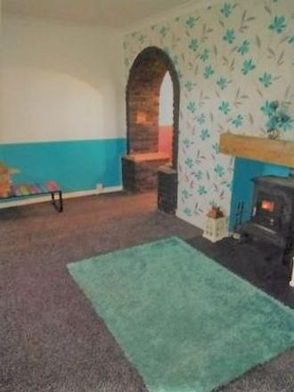 Rent this 3 bed house on Kelloe DH6 4LT
