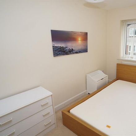 Rent this 2 bed apartment on The Chantrey Arms in Chantrey Road, Sheffield S8 8QU