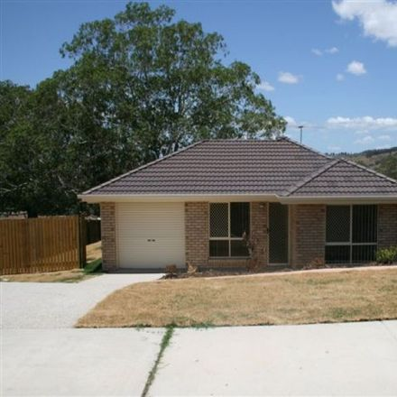 Rent this 3 bed house on 11 Ramsey Ct
