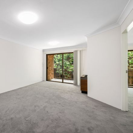 Rent this 1 bed apartment on 313 Harris Street