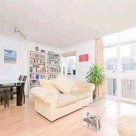 Rent this 1 bed apartment on 57 Chilton Street in London E2 6DZ, United Kingdom