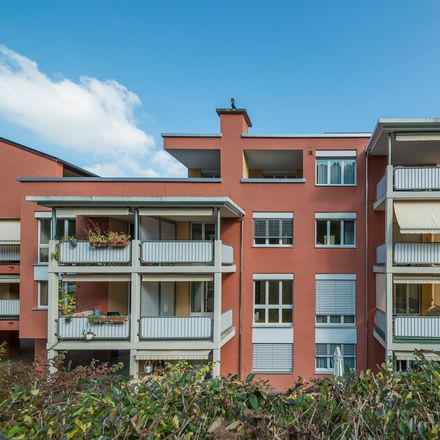 Rent this 0 bed apartment on 8957 Bezirk Baden