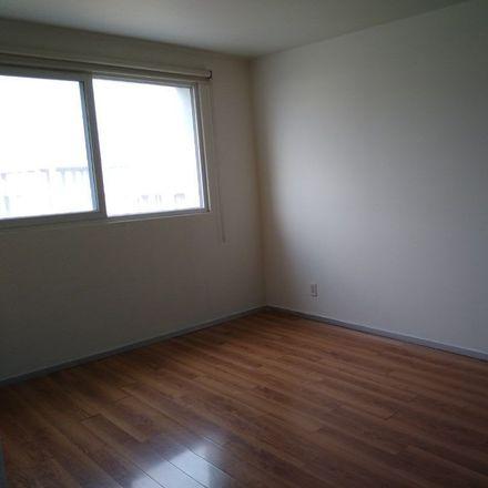 Rent this 3 bed apartment on Calle Peña de Bernal in Delegación Epigmenio González, 76146
