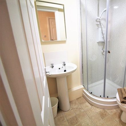 Rent this 1 bed room on Roberts Rd in Doncaster DN4 0JN, UK