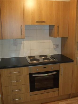 Rent this 1 bed apartment on Attree in Attree Drive, Brighton BN2 0FZ