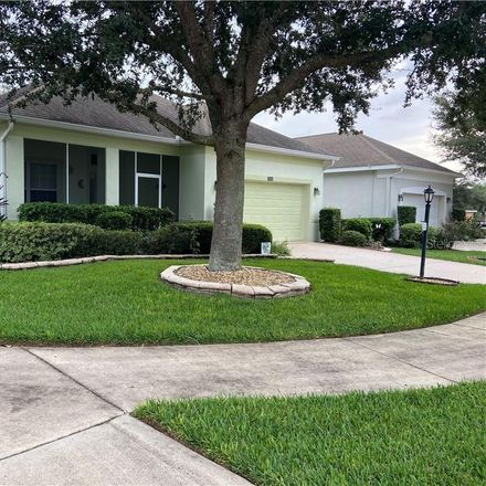 Rent this 2 bed house on 25303 Felicity Ct in Leesburg, FL