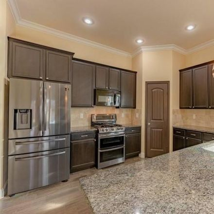 Rent this 3 bed house on 1116 Lizzard Court in Midland, TX 79705