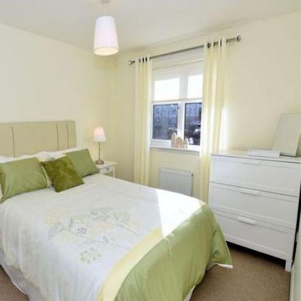 Rent this 4 bed house on Foy Garden in Bellshill ML4, United Kingdom
