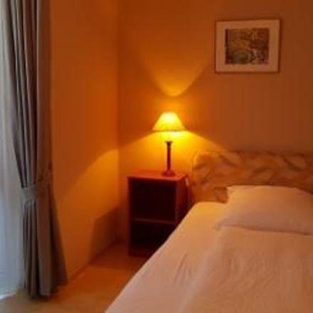 Rent this 1 bed house on Hamburg in Jenfeld, HAMBURG
