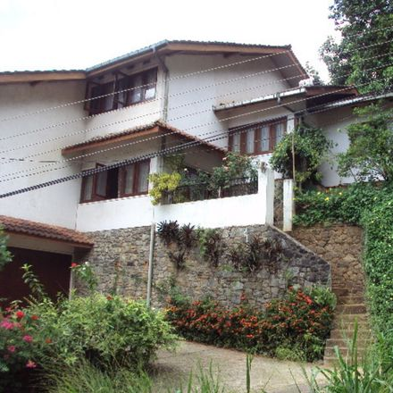 Rent this 1 bed apartment on Mapanawathura 20032