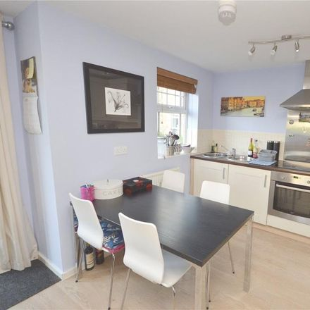 Rent this 2 bed apartment on Menston Drive in Leeds, United Kingdom