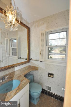Rent this 4 bed house on 10611 Sweetbriar Pkwy in Silver Spring, MD