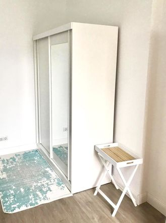 Rent this 4 bed room on Kaiserstraße 4C in 12209 Berlin, Germany
