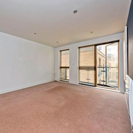 Rent this 2 bed apartment on 7 Plough Lane in London SW19 8AR, United Kingdom