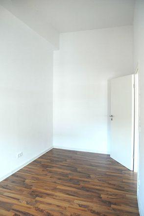 Rent this 2 bed apartment on Mandarin in Peter-Breuer-Straße 19, 08056 Zwickau