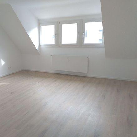 Rent this 4 bed loft on Remscheid in North Rhine-Westphalia, Germany