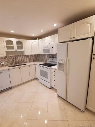 Rent this 2 bed condo on Bay Harbor Islands in FL, US