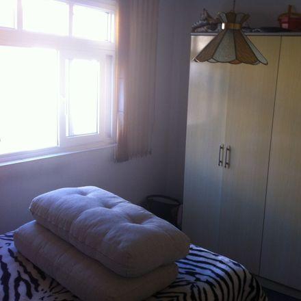 Rent this 2 bed room on Av. Angélica in São Paulo - SP, Brasil