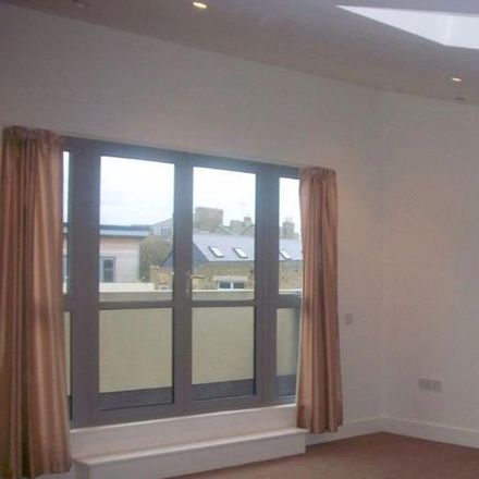Rent this 2 bed apartment on The Passage in Margate CT9 1RS, United Kingdom