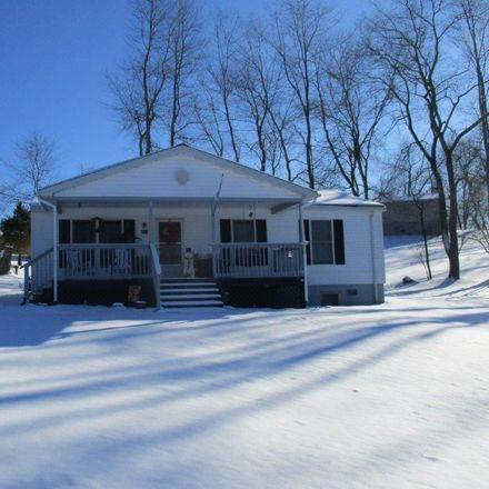 Rent this 3 bed house on Buckhannon