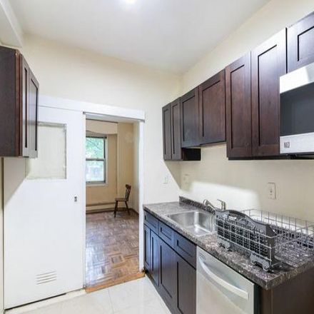 Rent this 2 bed condo on 9 Webb Avenue in New York, NY 10468