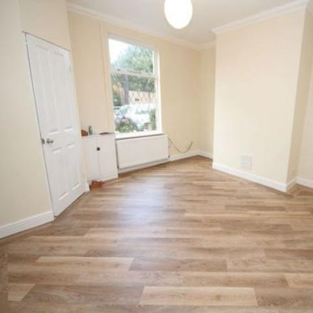 Rent this 1 bed house on Charter Street in Rochdale OL16 4TQ, United Kingdom
