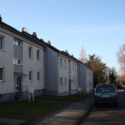 Rent this 3 bed apartment on Auf der Höhe 1 in 45359 Essen, Germany