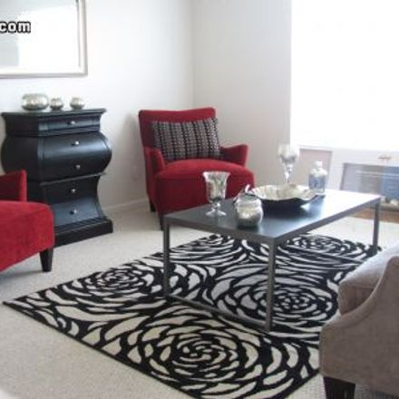 Rent this 1 bed apartment on 1768 Tanglewood Court in Burlington, KY 41005