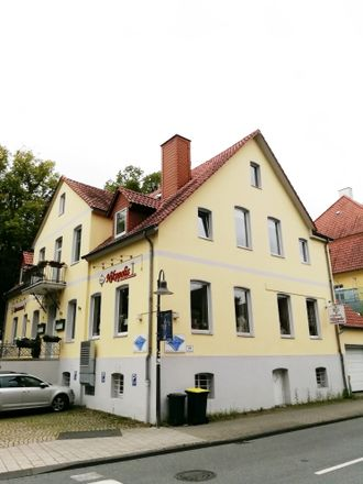Rent this 2 bed loft on Residenzstraße 19 in 33104 Paderborn, Germany