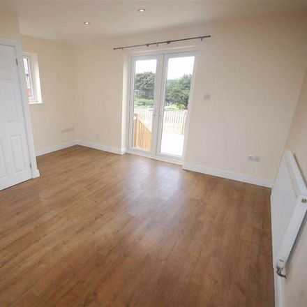 Rent this 3 bed house on Whitwell Grove in Calderdale HX5 9EW, United Kingdom
