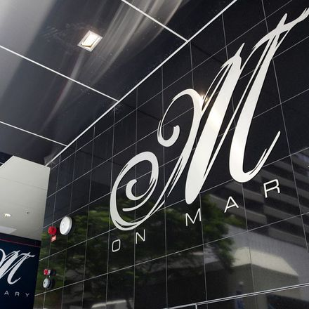 Rent this 1 bed apartment on M on Mary in 70 Mary Street, Brisbane City QLD 4001