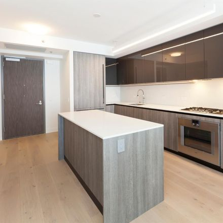 Rent this 2 bed apartment on 338 Main Street in San Francisco, CA 94105