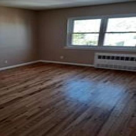 Rent this 3 bed apartment on 1611 East 52nd Street in New York, NY 11234