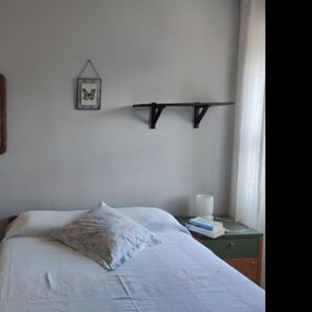 Rent this 1 bed room on Torremolinos in Casa de la Cizaña, ANDALUSIA