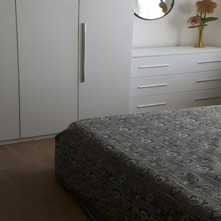 Rent this 2 bed apartment on Via Carlo Urbani in 00166 Rome RM, Italy