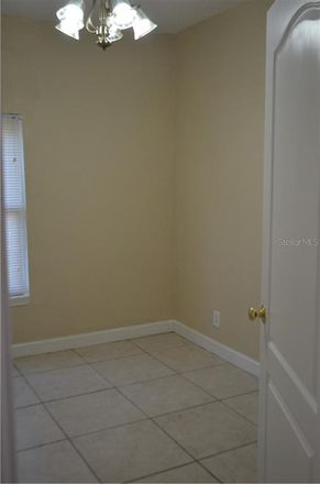 Rent this 2 bed house on E 9th Ave in Tampa, FL