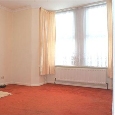 Rent this 2 bed apartment on Brownhill Road in London SE6 2DH, United Kingdom