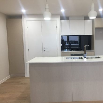 Rent this 1 bed apartment on 603/567-573 Pacific Highway