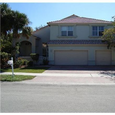 Rent this 6 bed house on 10730 Northwest 56th Court in Coral Springs, FL 33076