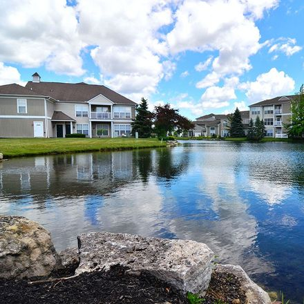 Rent this 1 bed apartment on Moretti's in 2124 Tremont Center, Upper Arlington