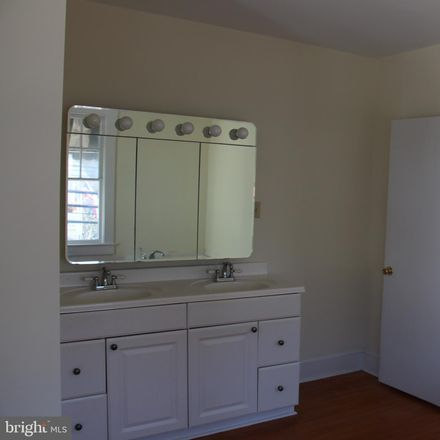 Rent this 2 bed house on 413 South Talbot Street in St. Michaels, MD 21663