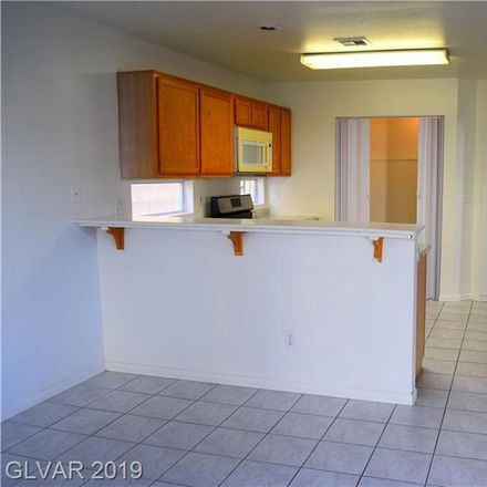Rent this 3 bed house on 8204 Ogee Dr in Las Vegas, NV