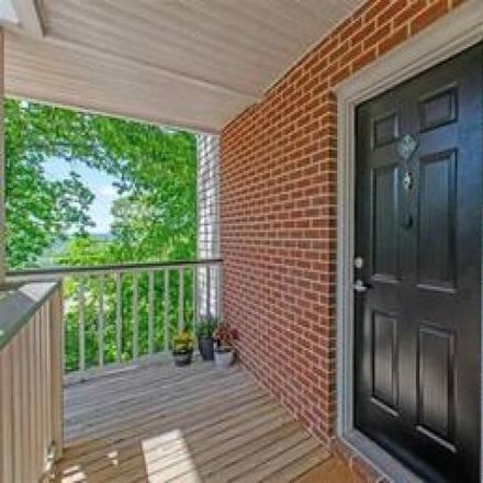 Rent this 2 bed condo on 299 Morning Sun Drive in Meadowbrook, AL 35242