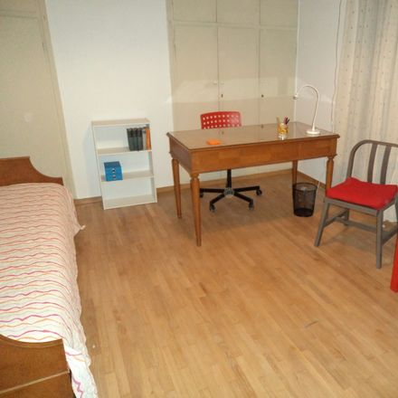 Rent this 5 bed room on Filis 164 in Athina 112 51, Greece