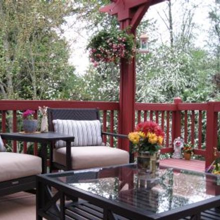 Rent this 5 bed house on 1336 Southeast Condor Place in Gresham, OR 97080
