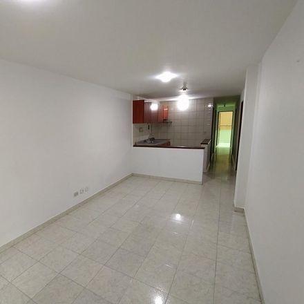 Rent this 3 bed apartment on Distribuidora Jhon Pollo in Carrera 80, Localidad Engativá