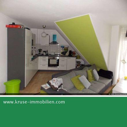 Rent this 2 bed loft on Gladbeck in NORTH RHINE-WESTPHALIA, DE