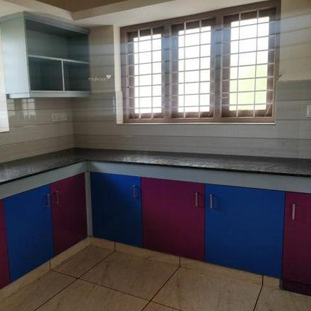 Rent this 2 bed apartment on Noel Palmdale in Ernakulam district, Kakkanad - 682042