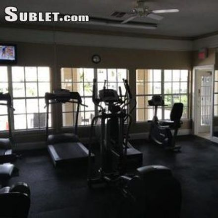 Rent this 2 bed apartment on Bay Club Way in Orlo Vista, FL 32835