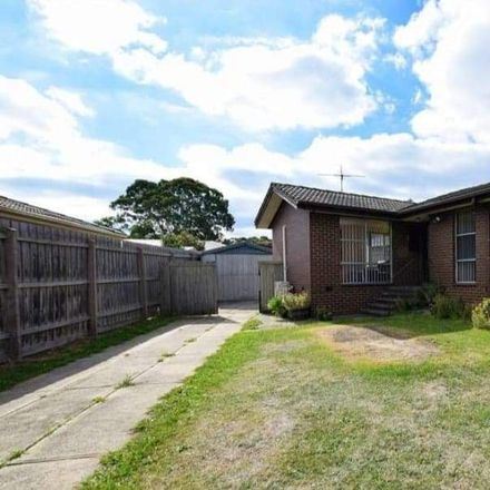 Rent this 3 bed house on 19 Village Drive